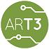 ART3 Solutions